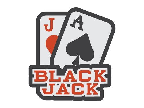 mobile blackjack free usa