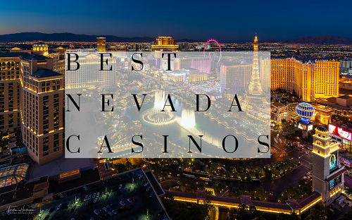 nevada-casinos