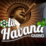 Old Havana Casino Review USA
