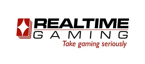 real-time-gaming-usa