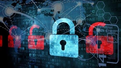 safe-casinos-online