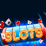 slot-themes-online
