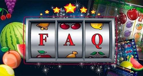 usa-casino-faqs