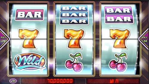 goldfish casino promo codes