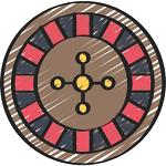 american roulette vs european roulette online guide