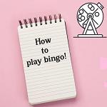 how-to-play-bingo