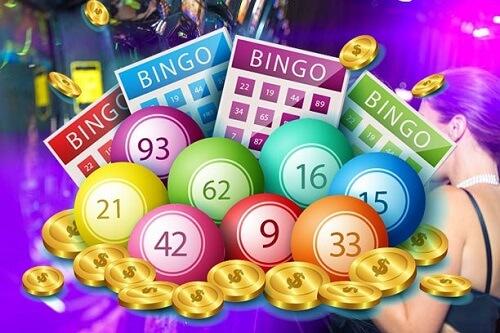 How to Play Online Bingo