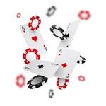 Deuces Wild Video Poker Real Money