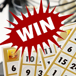 Best Bingo Tips and Tricks