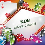 Best New US Casinos