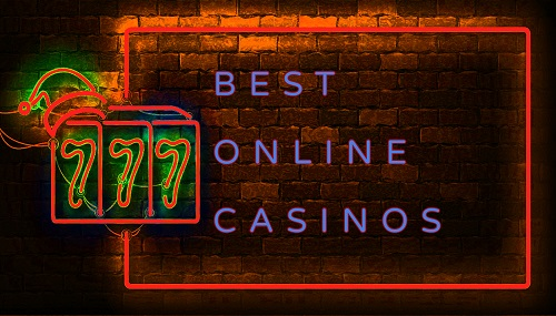Best Online Casinos In Usa