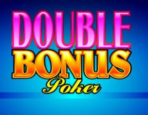 double_bonus_poker_usa