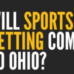 Ohio Sports Betting Bill