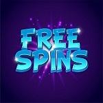 Play Free Slots USA