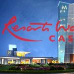 Resorts World Catskils Goes On Sale