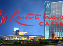Resorts World Catskils Goes On Sale