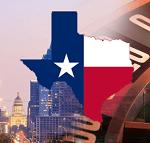 Best Casinos in Texas