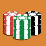 Best Poker Bets