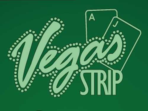Best Vegas Strip Blackjack Games