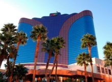 Dreamscape Acquires Rio Hotel & Casino