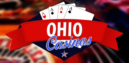Casinos in Ohio