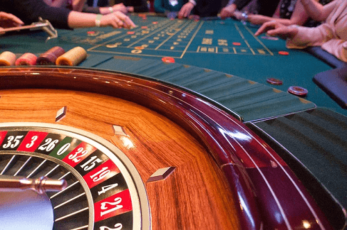 best casinos in montana usa