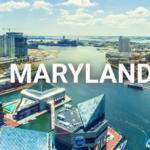 Maryland Sports Betting Bill