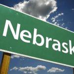 Nebraska Seeks to Legalize Sports Betting