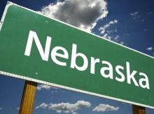 Nebraska Seeks to Legalize Sports Betting