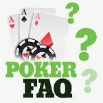 US Poker FAQs