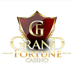 Grand Fortune Casino USA