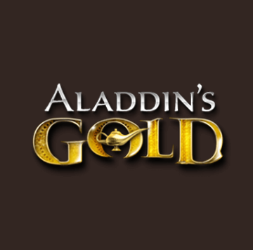 aladdins gold online-casino