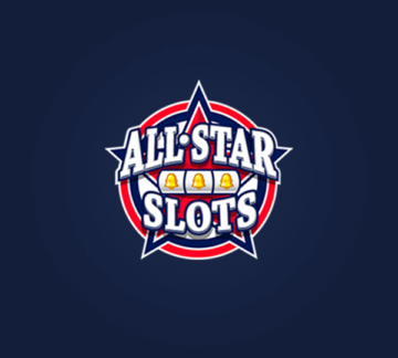 all star slots casino usa