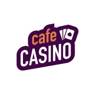 cafe online casino