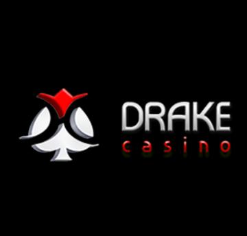 Drake online casino usa