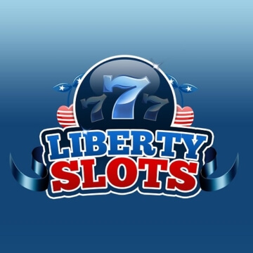 liberty slots casino usa