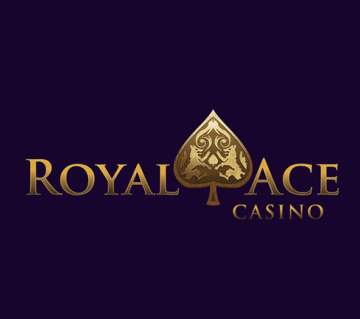 royal ace casino usa