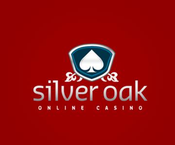 silver oak casino casino
