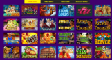 High Country Casino Slots