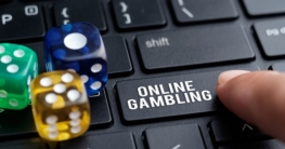 Online Gambling Alternative During Quarantine