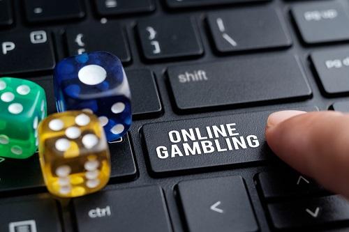 Online Gambling Alternative During Quarantine