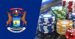 Legal Michigan Online Gambling is On the Horizon