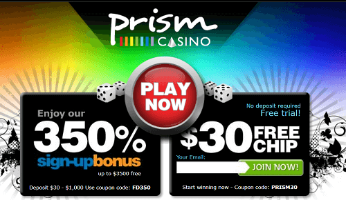 Top 10 credit card online casinos 2020 play safe secure