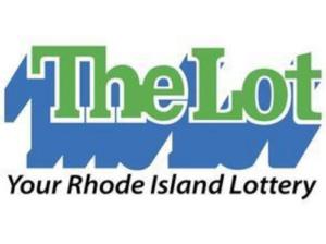 Rhode Island Online Lottery
