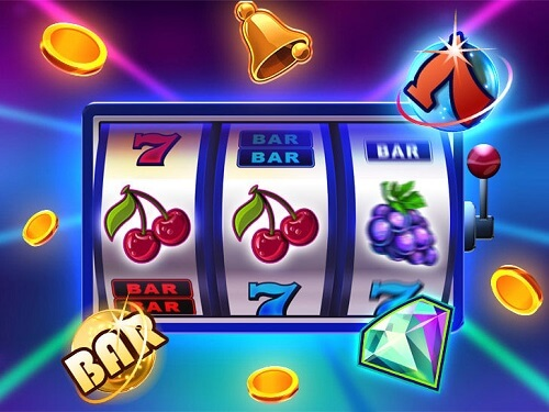 Are Slots Rigged?