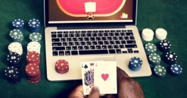 best-site-for-online-gambling