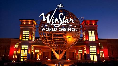 Biggest Casino in the USA