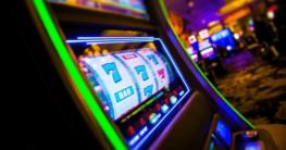 how to trick a slot machine