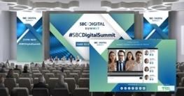 SBC Digital Summit