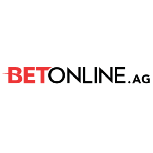 BetOnline Blackjack Site